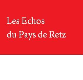 Les Echos du Pays de Retz
