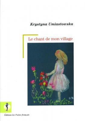 Le chant de mon village 2